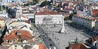 ОЭСР призывает Португалию ужесточить режим экономии
