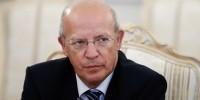 Аугушту Сантуш Силва: мы рассматриваем Россию как ключевого партнера ЕС