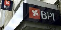 В Португалии банки сокращают свои сети