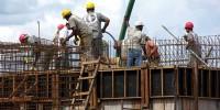 В Португалии растут долги государства перед строителями