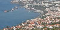Мадейра получит 31,2 млн евро от Евросоюза