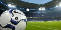 Забастовка футболистов в Италии может завершиться в понедельник