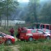 В Италии взорвалась фабрика фейерверков