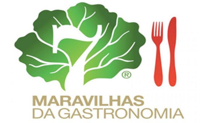 Выбраны семь «гастрономических чудес» Португалии