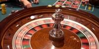 Помешавшийся португалец получит от казино 82 тысячи евро