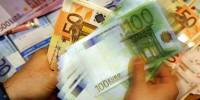 Госдолг Испании достиг запредельного уровня