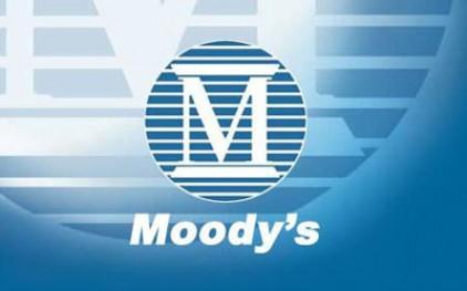 Moody's на месяц отложило решение о суверенном рейтинге Италии