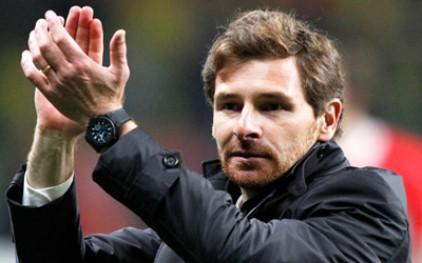 Обилие здоровых футболистов стало головной болью тренера «Челси»