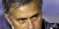 Тренер «Реала» обвинил Хедиру в поражении от «Леванте»