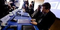 «Тройка» требует от Португалии еще более снизить расходы