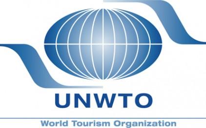Туроператоры Испании подписали Туристический Кодекс