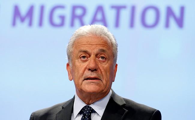 Еврокомиссия предложила ужесточить шенгенскую визовую систему