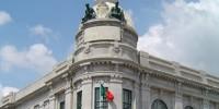 Португальские банки попросили у ЕЦБ еще больше денег