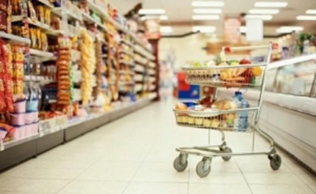 В Португалии могут подорожать продукты