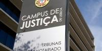 Обращение в суд в Португалии потребует больших денег