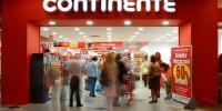 В Португалии названы самые дешевые гипермаркеты