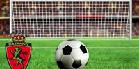ФИФА требует снять с «Сарагосы» шесть очков