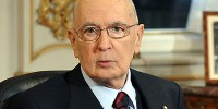 Президент Италии заявил, что готов жестко реагировать на сепаратизм