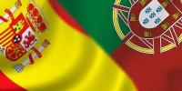 Испания - главный инвестор в экономику Португалии
