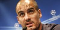 Тренер «Барсы» призвал не уделять внимания лидерству клуба в Примере
