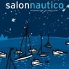 Испанская выставка малых судов «Salon Nautico 2011»