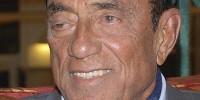 Испания выдаст Египту близкого к Мубараку бизнесмена