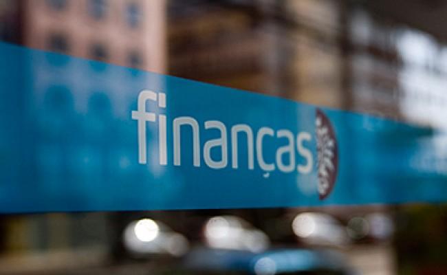 Португальские инвесторы вкладывают деньги в Голландию