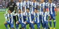 Пяти игрокам Порту грозит тюремное заключение
