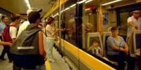 Предприятия общественного транспорта находятся в плачевном состоянии