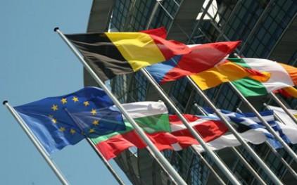 Среди стран еврозоны промпроизводство в Португалии выросло больше всего