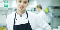 Шеф-повар из России победил на конкурсе высокой кухни в Испании