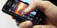 В Португалии мобильные телефоны будут финансировать здравоохранение
