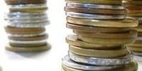 В Португалии минимальная зарплата за времена демократии выросла всего на 88 евро