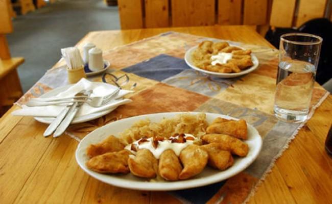 В Португалии дорожают продукты и питание в ресторанах