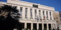Звезды русского и итальянского балета - на гала-концерте в Риме