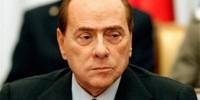 Берлускони: Война в Ливии закончилась со смертью Каддафи