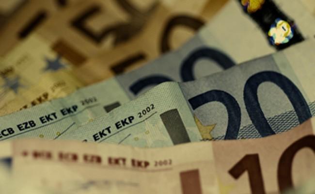 Португальские банкиры - середнячки по уровню доходов в Европе