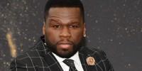 50 Cent снимал клип и попал в настоящую перестрелку