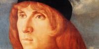 Портрет Беллини станет первой классической работой в МАММ