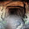 Железорудные шахты  на Севере  Португалии  «cтоят» 58,2 млрд евро