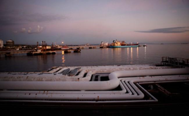 Португальский Синеш больше не хочет жить в нефтяном угаре