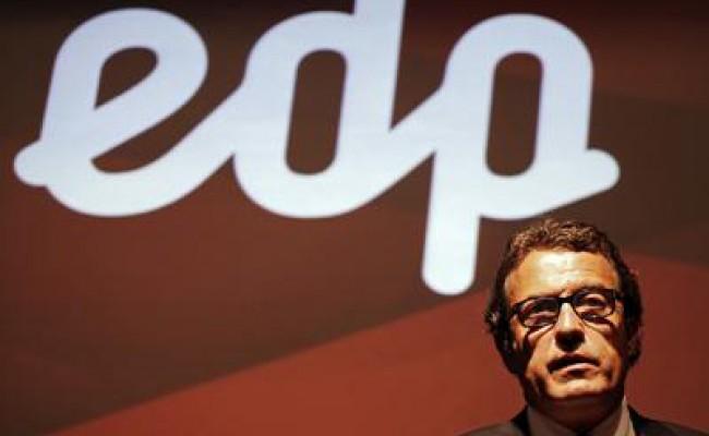 Растет интерес к приватизации португальской EDP