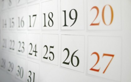 В Португалии собираются отменить выходные