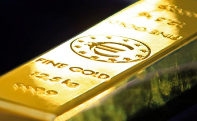 В Алентежу будут добывать золото