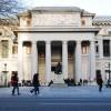 Мадридский музей Прадо будет теперь работать без выходных