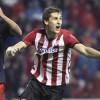 Команда из Бильбао разгромила мадридский «Атлетико»