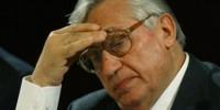 Суд Милана приговорил бывшего главу ЦБ Италии к 3,5 годам тюрьмы