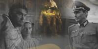 В Мерано пройдет вечер «Большого российского кино»