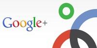 В Google+ появились официальные страницы брендов