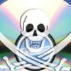Испанский суд: пиратство может быть полезно
